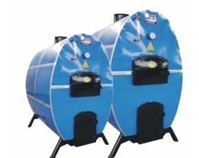 供应食用菌机械灭菌锅炉,灭菌箱