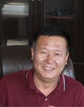 天津市泰福钢塑管有限公司