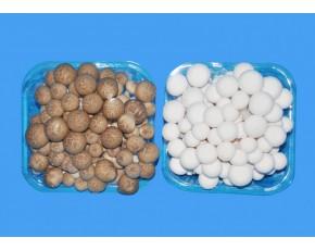 优质蟹weigu长期da量gong应