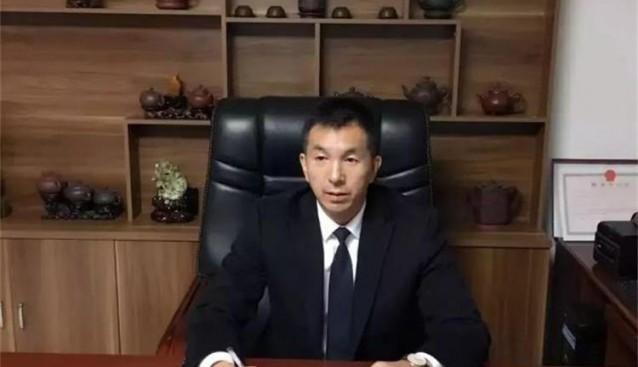 """创业创新典型人物」大胆创新让食用菌""""生大钱"""" """"专家""""曲长江功不可没"""