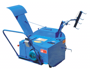 浙江供应食用菌机械小型自走式拌料机搅拌拌料机厂家直销价格优惠