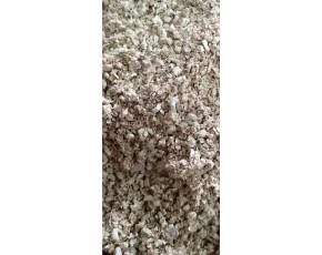 常年供应优质玉米芯颗粒