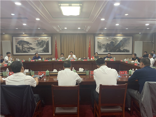 黑龙江:尚志市成功举办食用菌发展论坛