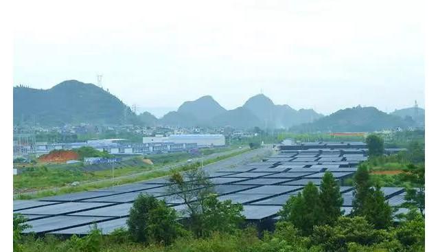 贵州黔西南州向纵深推进食用菌产业革命观察