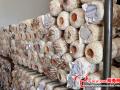 平菇發菌過程中的雜菌的產生與預防
