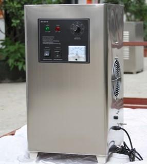 福建供应灭菌器接种室用臭氧机