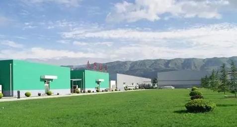 众兴菌业:德国参股子公司因疫情临时停产