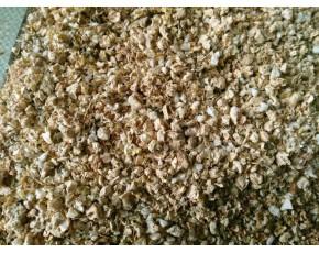 广西供应棉籽壳,广西供应玉米芯颗粒