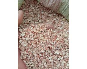 云南供应棉籽壳,云南供应玉米芯颗粒