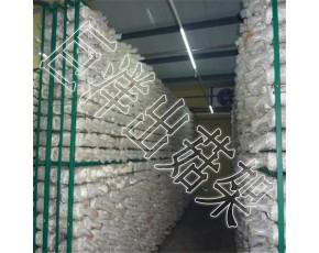 香菇出菇钢管层架 香菇猪骨棚架 香菇出菇架生产厂家