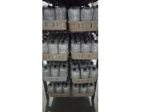 黑皮鸡枞菌包