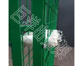 专业定制食用菌网格网架 香菇养殖架子 蘑菇培养房网架