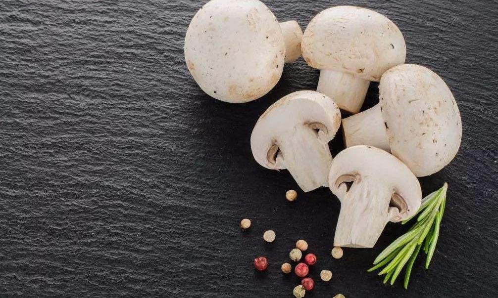 国外营养专家:食用菌是植物源性维生素D的重要来源 可帮助儿童补钙