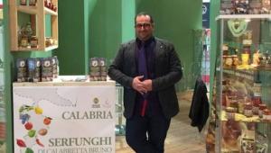 意大利:野生牛肝菌需求较高 目前每公斤价格在...