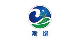 云南斯缘农业科技有限公司