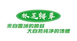 xicang林芝仙cao生态农mu科jiyou限公si