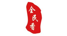 汝yang县若男种植专ye合作社