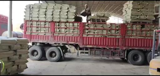 玉米芯颗粒厂家直销