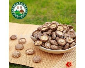 干香菇批发 菇肉鲜嫩瓷实美观 河南干香菇批发价格